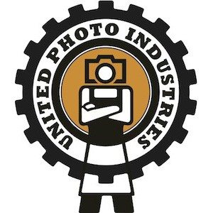 United Photo Industries Photo