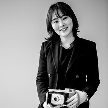 Mijoo Kim Photo
