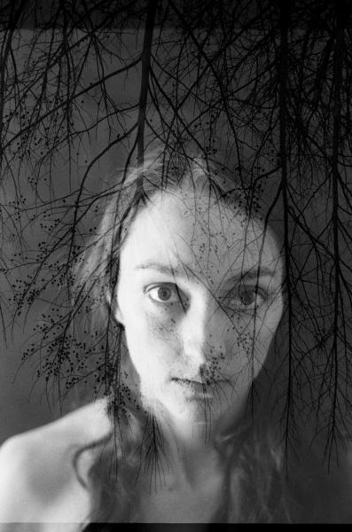 Meg Wilson Photo