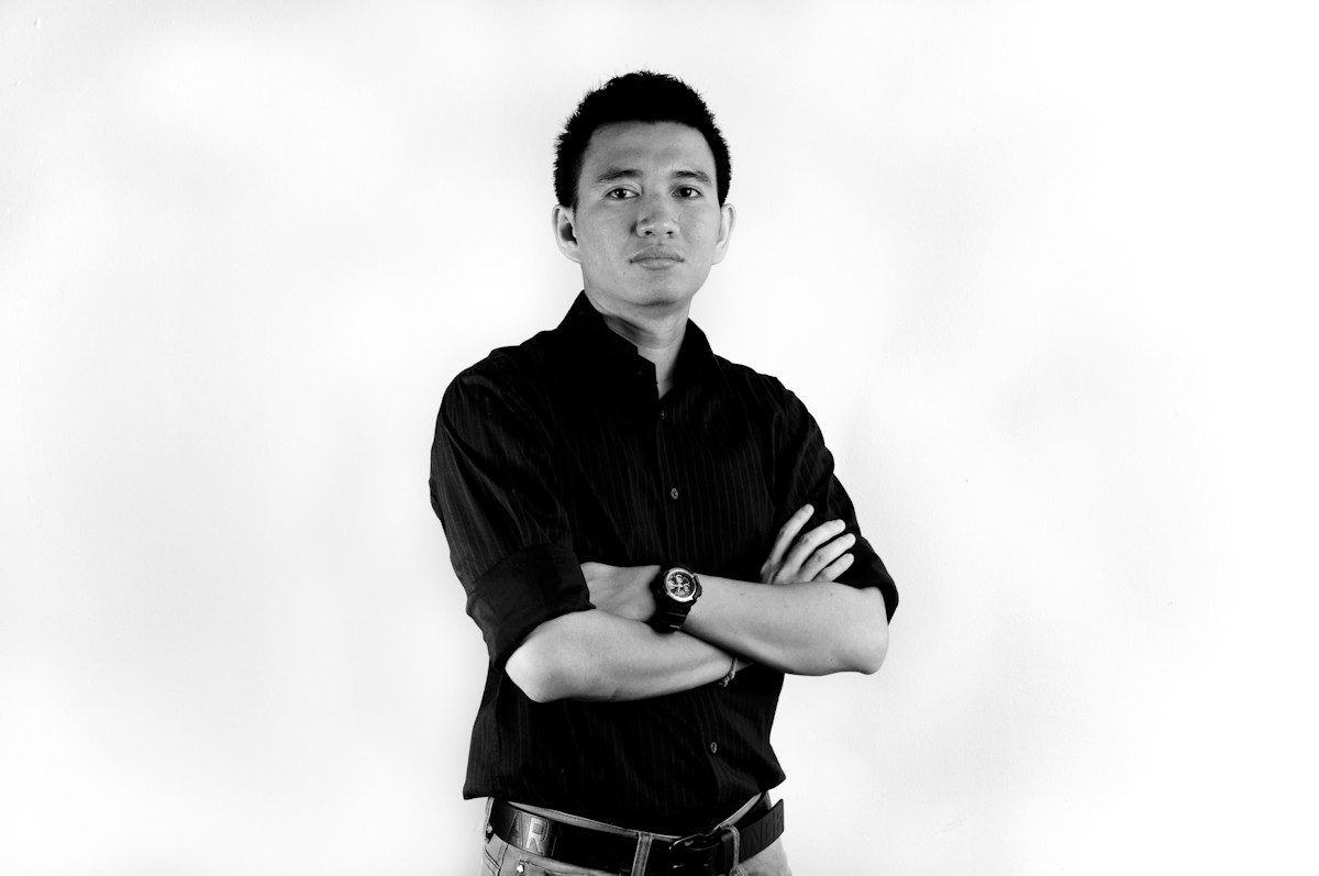rahman roslan Photo