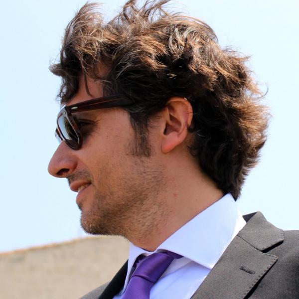 Jaume Salvà i Lara Photo