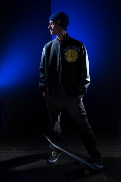 Boyz Bieber Photo