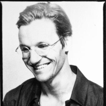 Peter Unterthurner Photo