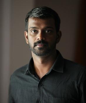 Selvaprakash Lakshmanan Photo