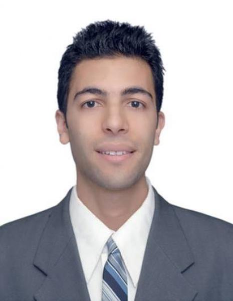 Mohamed Ali Ben Ammar Photo