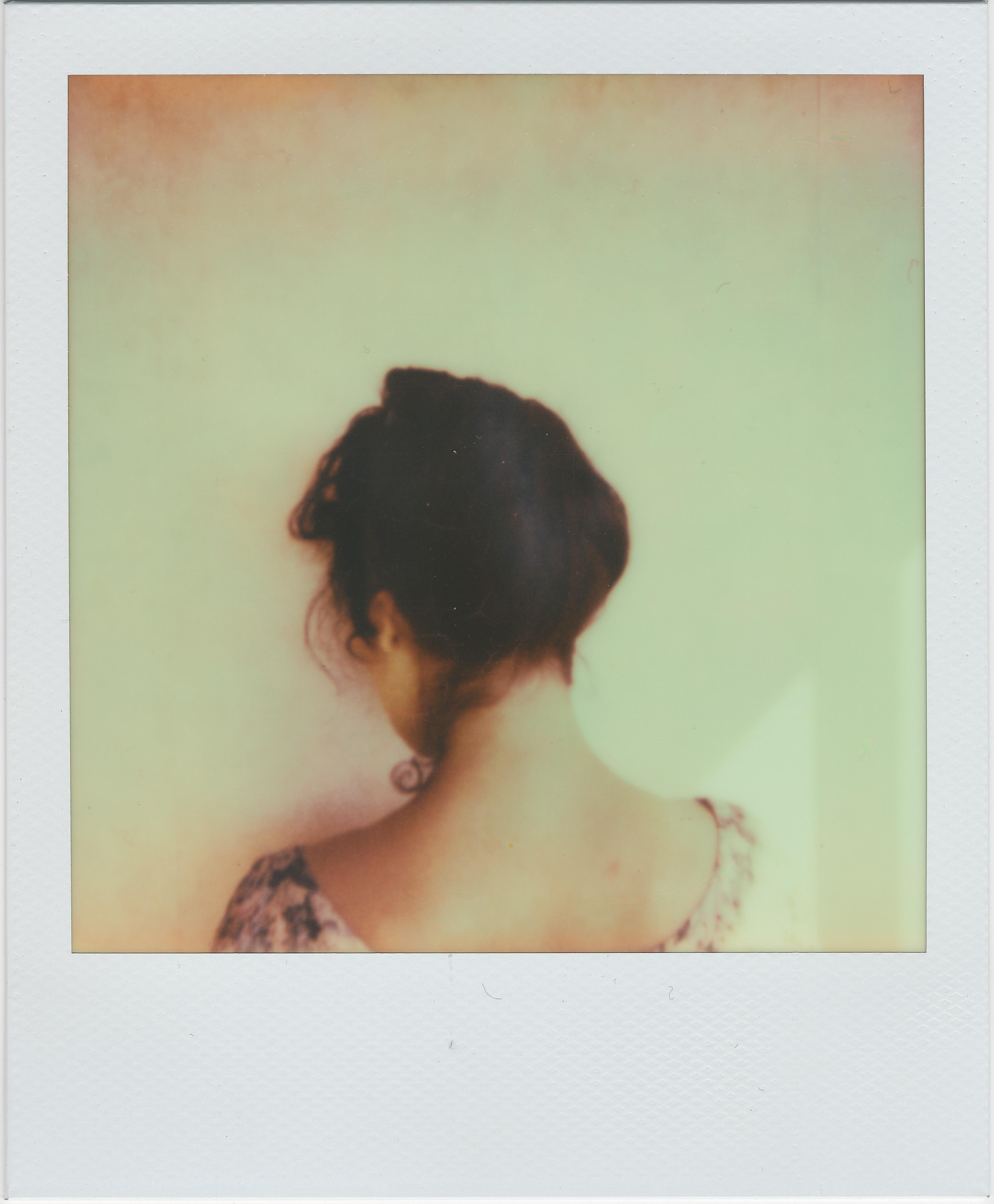 Celeste Ortiz Photo