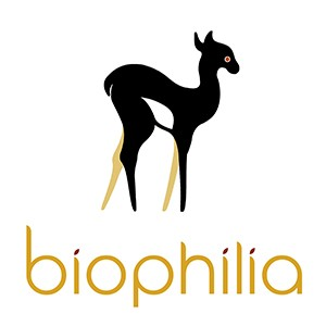 Biophilia Foundation Photo