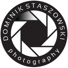 Dominik Staszowski Photo