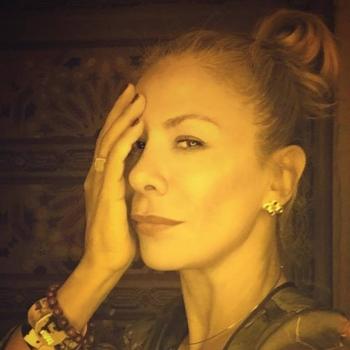 Monica Silva Photo
