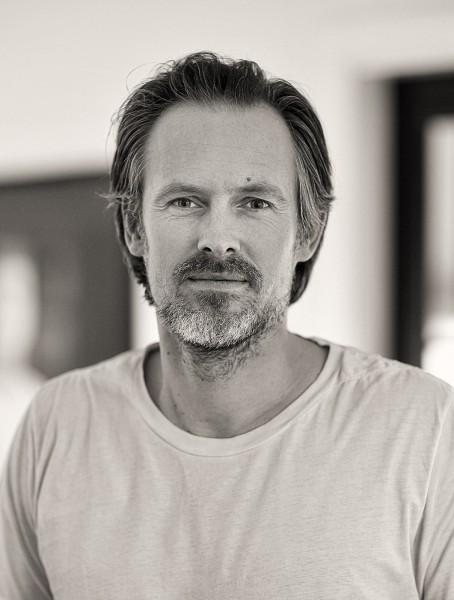Ulrik Tofte Photo