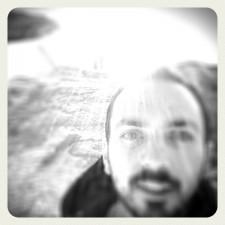 Matteo Macri Photo