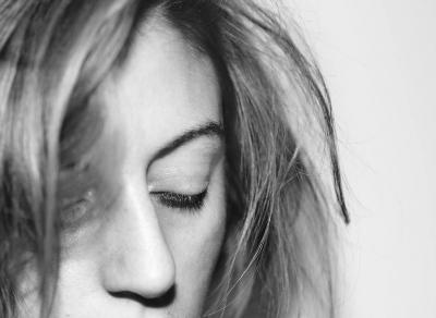 Francesca Capra Photo