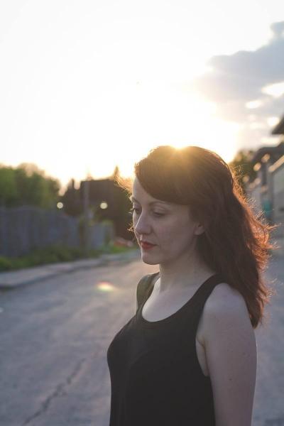 Dorothee Nowak Photo