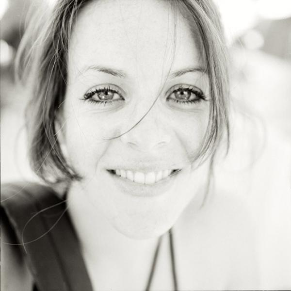 Peggy Ickenroth Photo