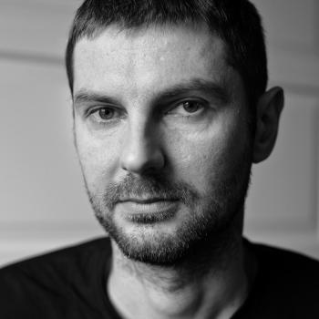 Michal Adamski Photo