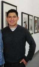 Manuel Gil Photo