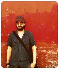 Armando Ribeiro Photo