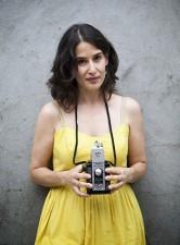 Carolyn Monastra Photo