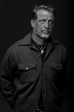 Michael Dvorak Photo