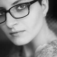 Olga Swiatecka Photo