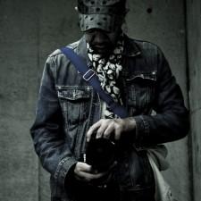 Toru Takagi Photo