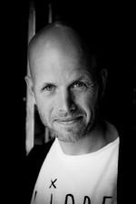 Carsten Snejbjerg Photo