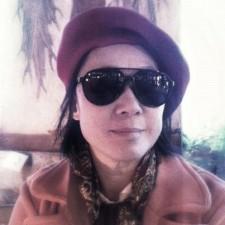 fifi tong Photo